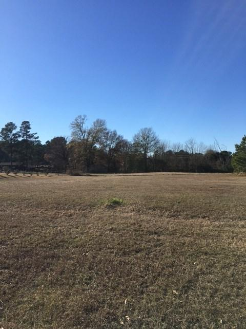 Lot 2 High Dr., Texarkana, TX 75503 (MLS #99695) :: Coldwell Banker Elite