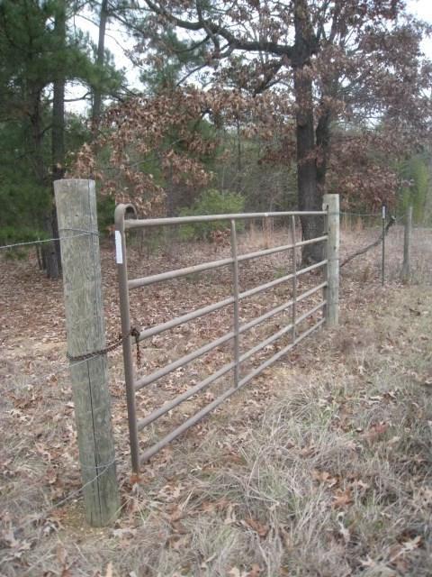 2701 Sugarhill Rd, Texarkana, AR 71854 (MLS #99753) :: Better Homes and Gardens Real Estate Infinity