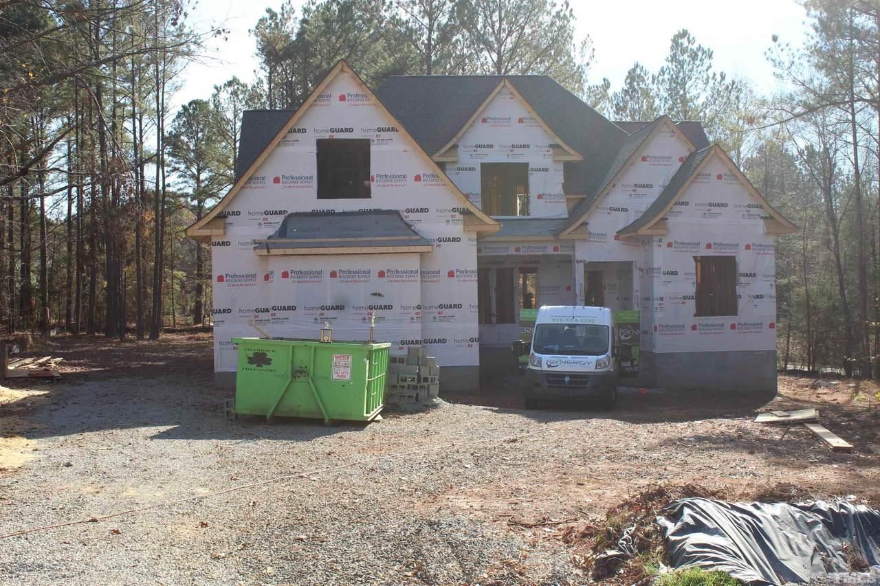 2305 Toll Mill Court - Photo 1