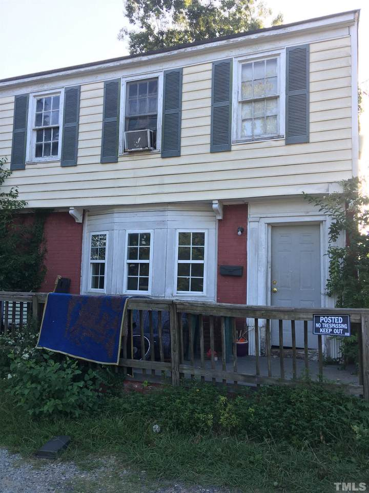 2407 Roxboro Street - Photo 1
