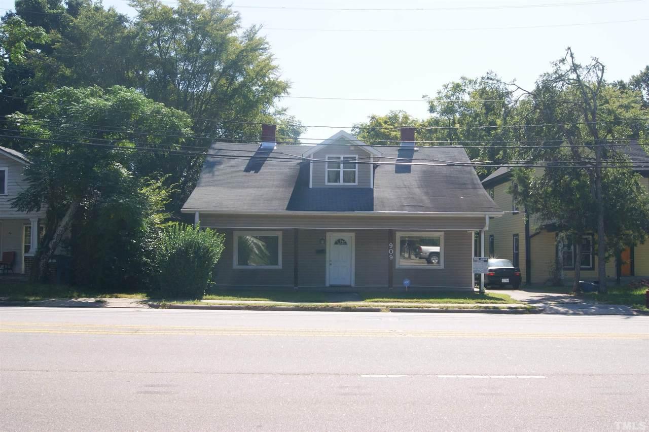 909 Alston Avenue - Photo 1