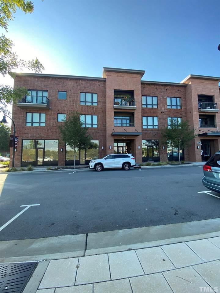 414 White Street - Photo 1
