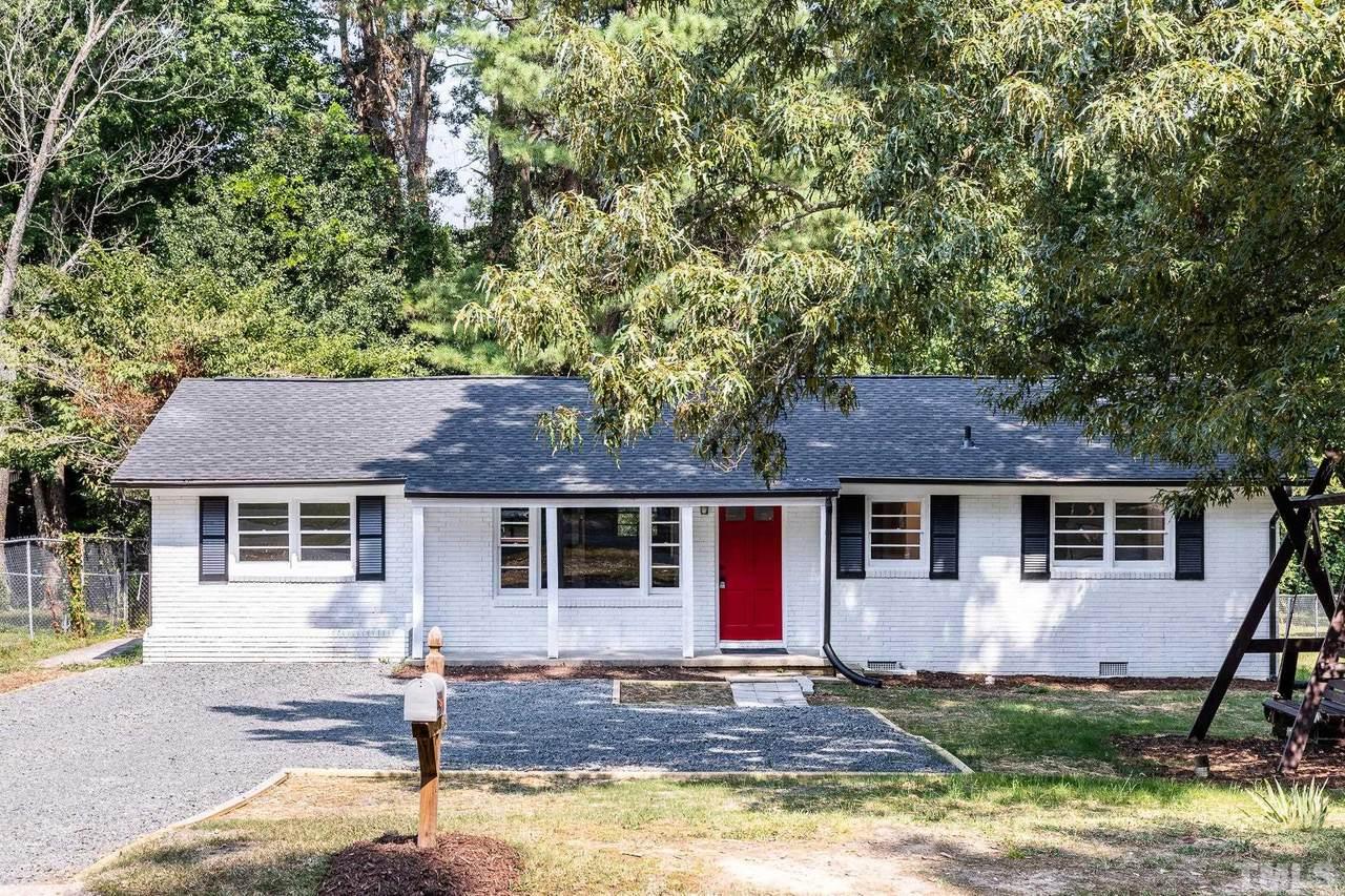 2933 Cedarwood Drive - Photo 1