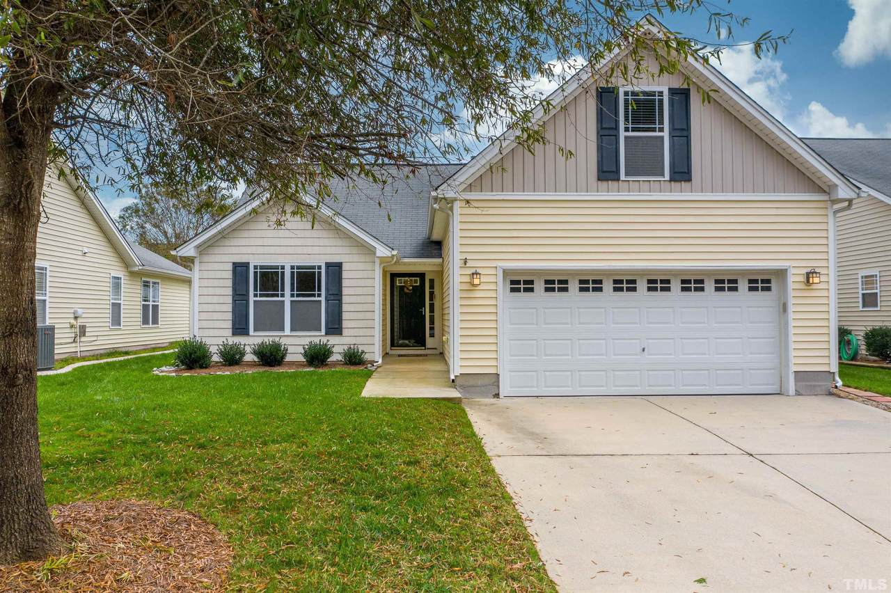 2108 Woodwater Drive - Photo 1