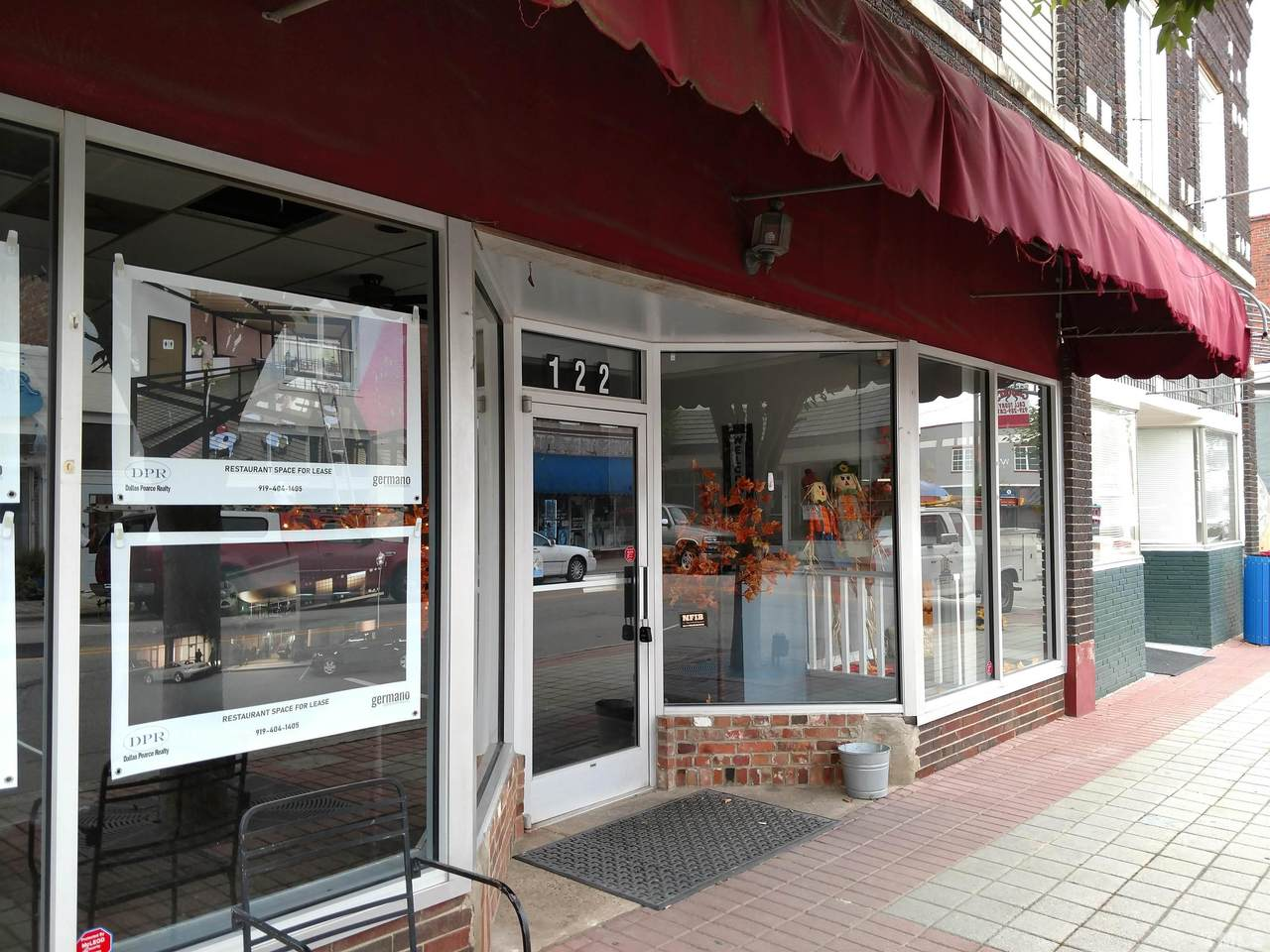 122 Arendell Avenue - Photo 1