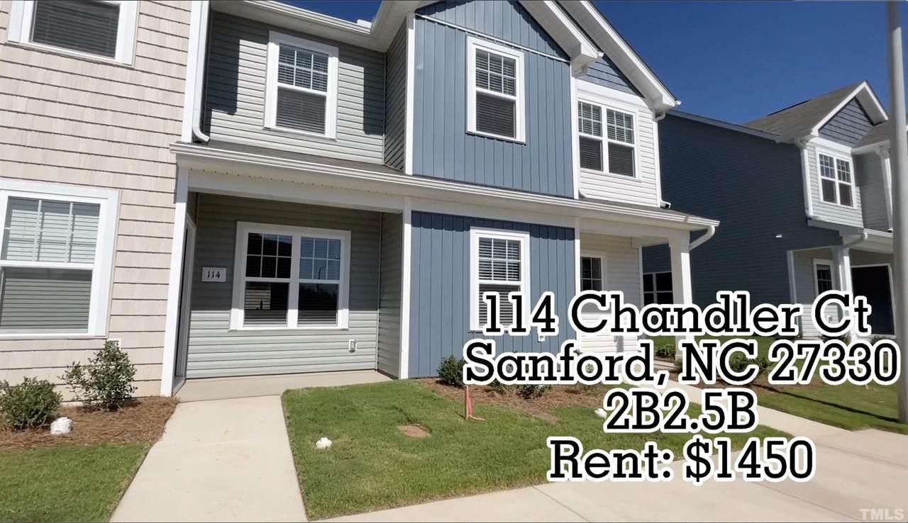 114 Chandler Court - Photo 1