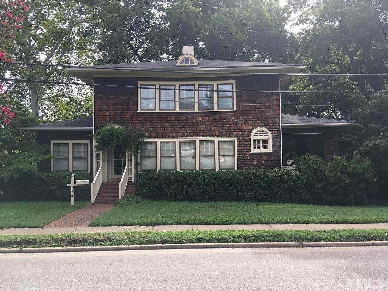 1810 Glenwood Avenue - Photo 1