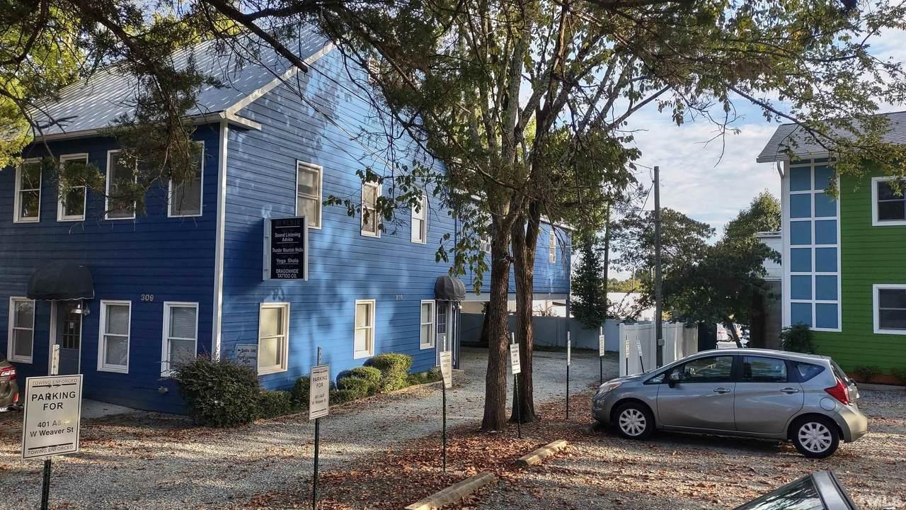 309 Weaver Street - Photo 1