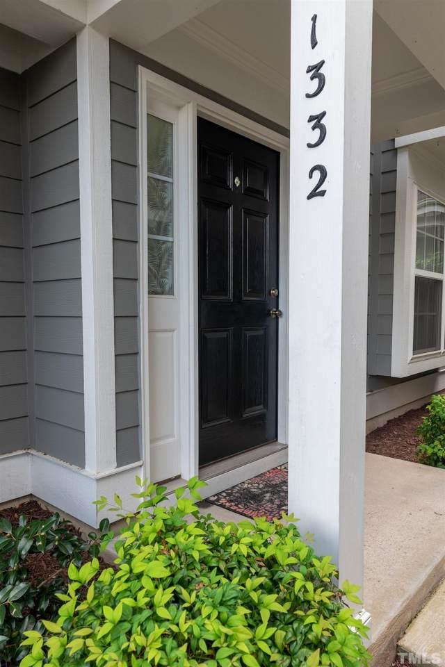 1332 Legacy Greene Avenue - Photo 1
