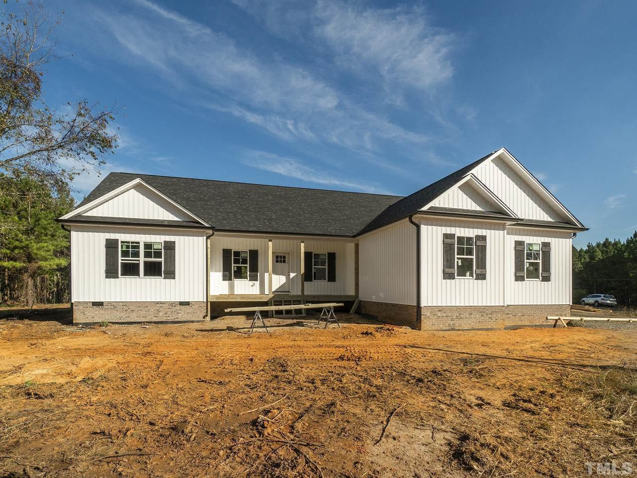 5004 Odell King Road - Photo 1