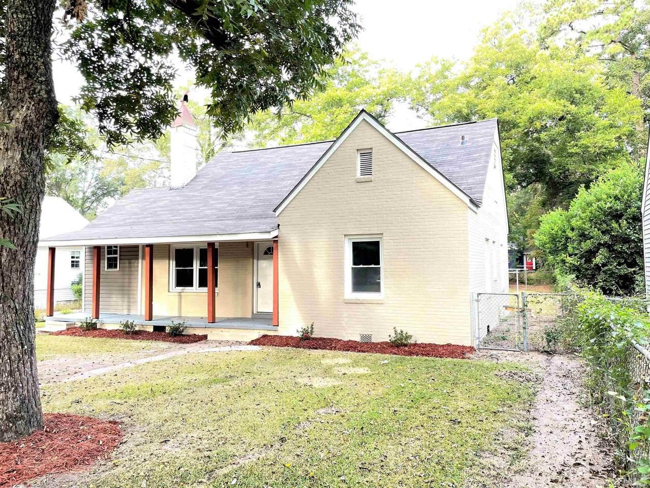 405 Audubon Avenue - Photo 1