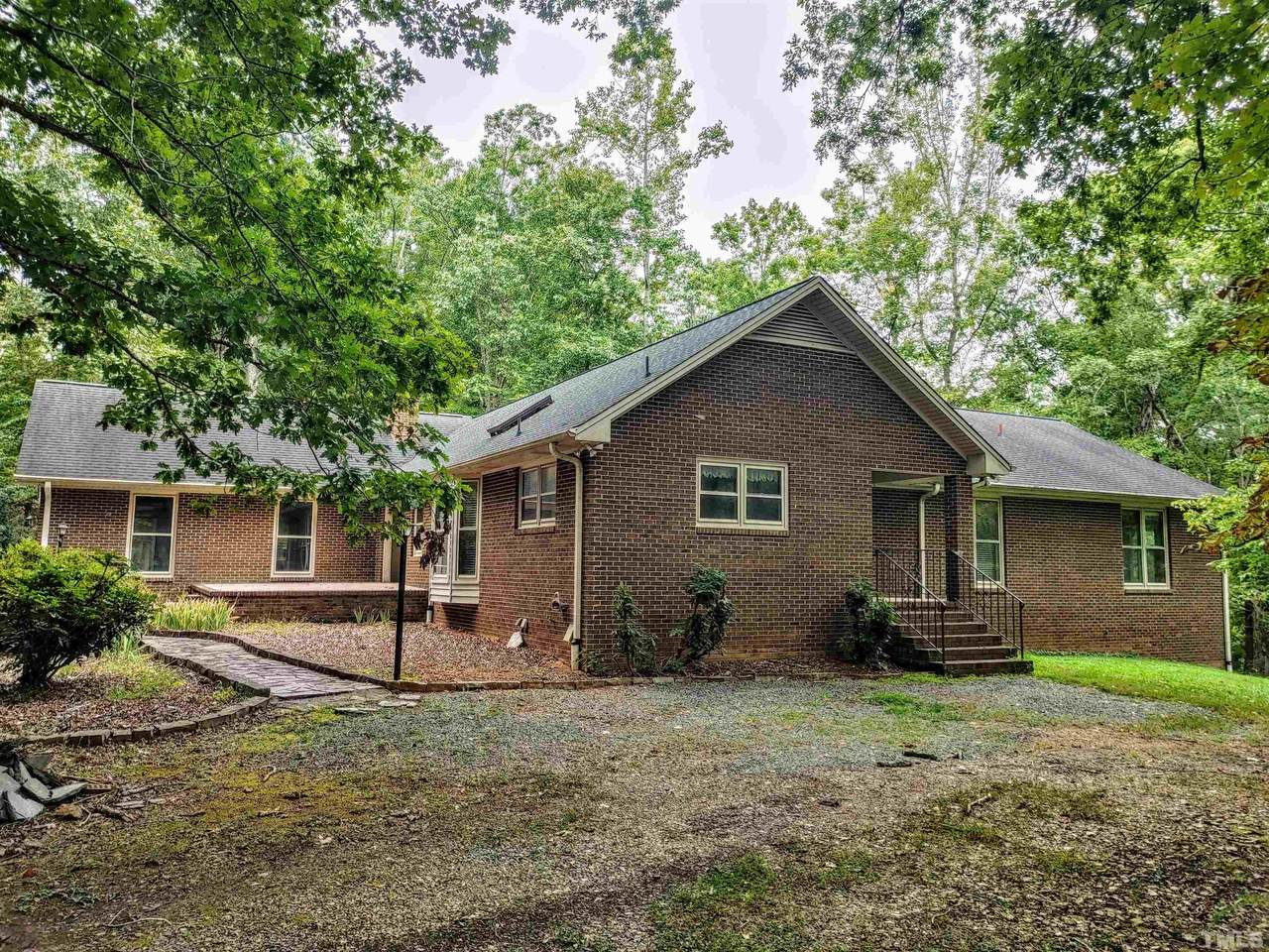 1115 Mt Willing Road - Photo 1