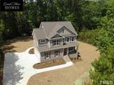 3689 Summer Springs Drive - Photo 4