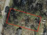 11281 Old Stage Road - Photo 2