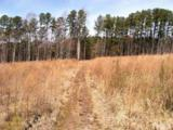 1376 Ruin Creek Road - Photo 16