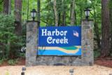321 Harbor Trace - Photo 4