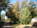 119 Parquet Street - Photo 4