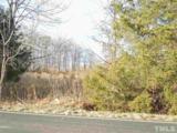 133 Lake Orange Road - Photo 2