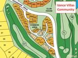 95112 Vance Knoll - Photo 3