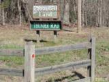Lot 2 Thunder Road - Photo 1