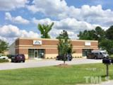 154 Airport Industrial Road - Photo 9