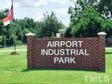 199 Airport Industrial Road - Photo 1