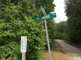 1 Jasmine Road - Photo 2