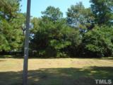 915 Magnolia Avenue - Photo 6