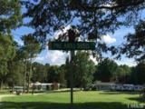 0 Pine Knoll Shores Lane - Photo 5