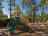 459 The Preserve Trail - Photo 8