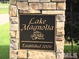 695 Lake Magnolia Way - Photo 7