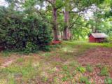 95 Old Poplar Creek Road - Photo 11