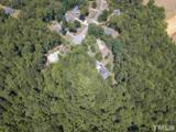 Lot 65 Rock Castle Court - Photo 6