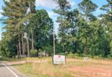 723 Doc Nichols Road - Photo 4