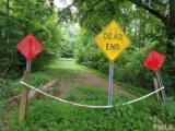 Old Zebulon Road - Photo 4
