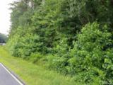 Old Zebulon Road - Photo 5