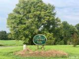 160 Lakewood Falls Road - Photo 2