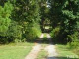 830 Mann Road - Photo 24