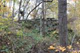 TBD-2 Pisgah Ridge Circle - Photo 13