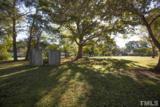 6021 Yancey Road - Photo 10