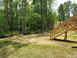 2220 Water Front Drive - Photo 26