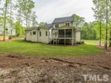 12401 Marsh Field Drive - Photo 26