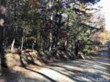 Solomon Lea Road - Photo 24