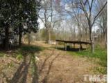5500 Old Chapel Hill Road - Photo 2