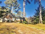 1407 Meadowbrook Drive - Photo 1