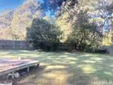 1407 Meadowbrook Drive - Photo 4
