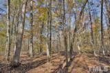4670 Eno Cemetery Road - Photo 10