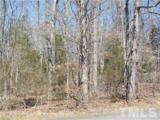 Lot 36 Iron Wood Drive - Photo 2