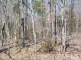 LOT 34 Iron Wood Drive - Photo 2