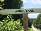 Lot 9 Arbor Lane - Photo 1